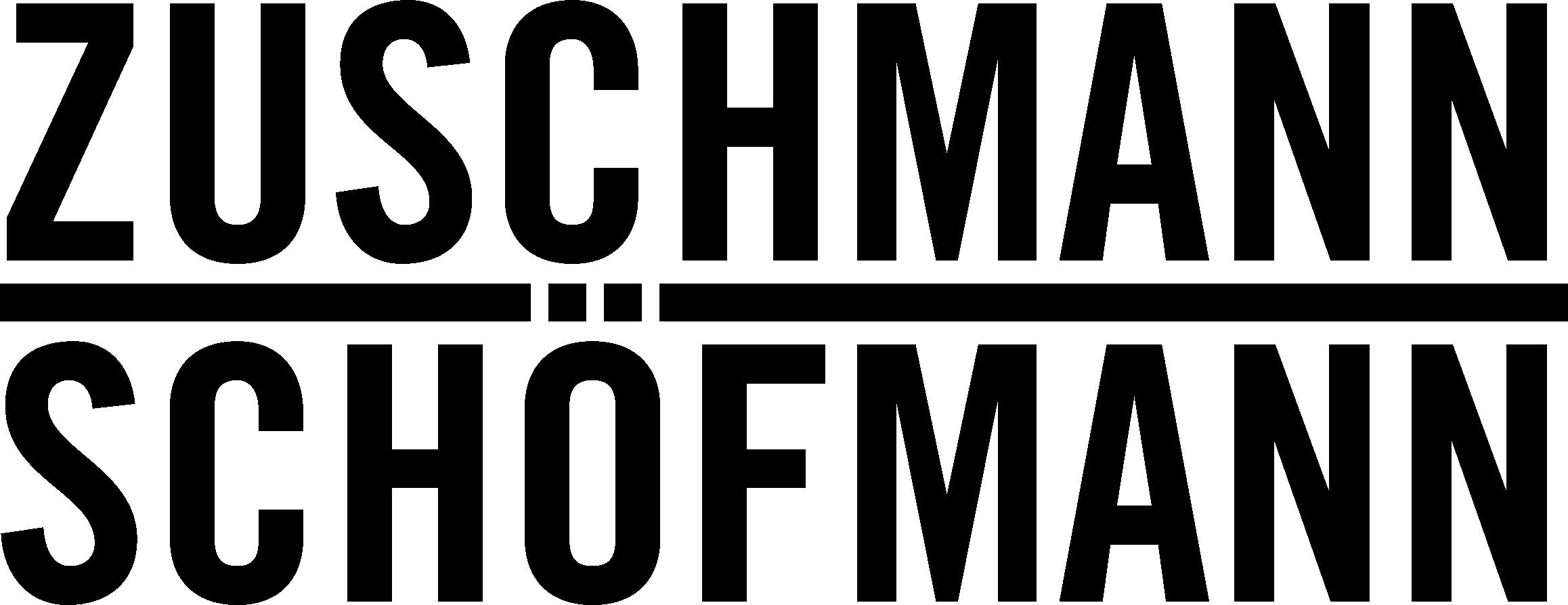 Weingut Zuschmann-Schöfmann
