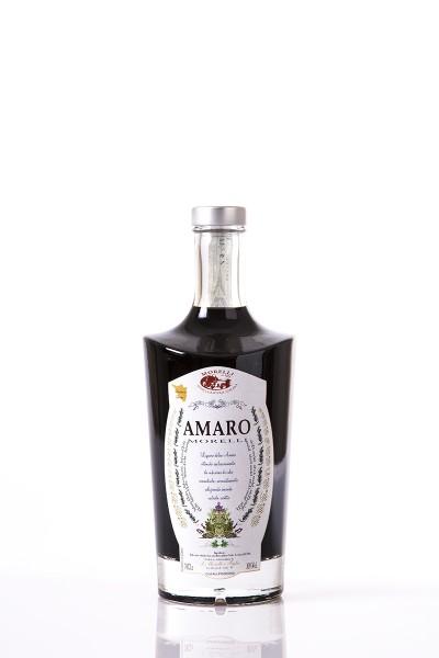 Morelli AMARO 30 % 0,7 l