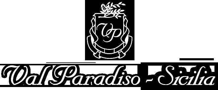 Val Paradiso