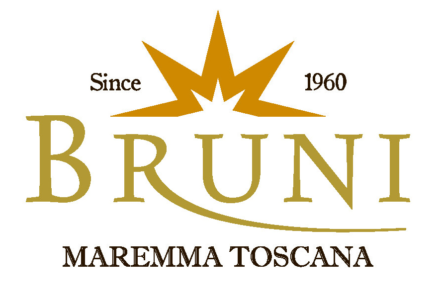 Azienda Agricola Bruni