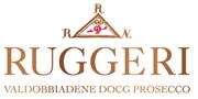 RUGGERI & C.s.r.l.