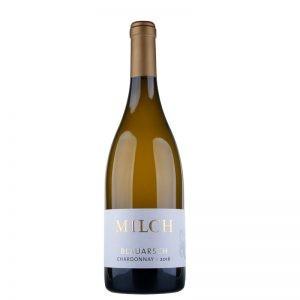 Weingut Milch Monsheim im Blauarsch Chardonnay 16 0,75 l