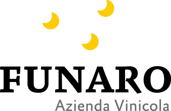 Funaro Azienda Vinicola
