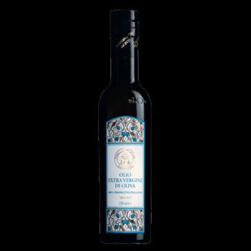 Roi Mosto Olivenöl extra vergine 250 ml