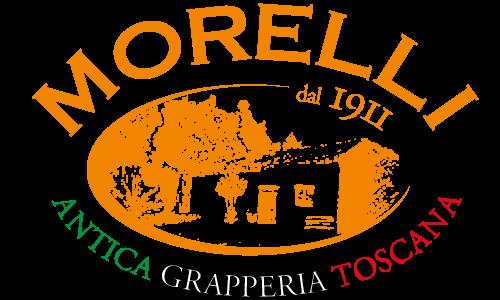Morelli AMARETTO 28% 0,7l