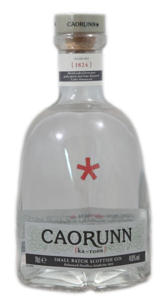 Caorunn Gin 0,7l
