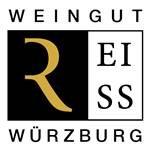 Weingut Reiss