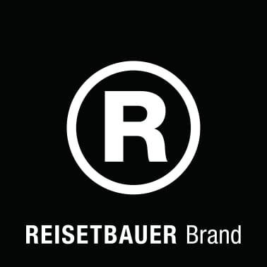 Reisetbauer Aronia 41,5 % 0,35l