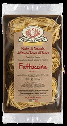 Fettuccine 250 g