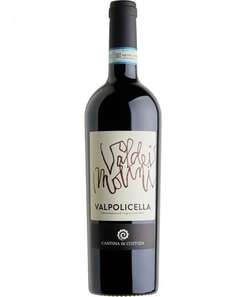 Valpolicella Classico Custoza 2016 0,75 l