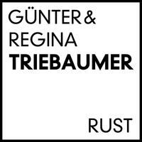 Triebaumer Günter & Regina