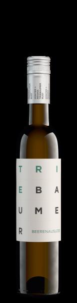 Triebaumer Beerenauslese 2015 0,375l
