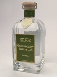 Schraml Williamsbrand 0,7 l 42%