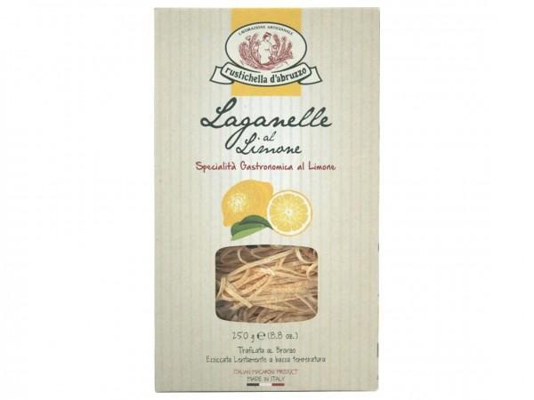 Laganelle al Limone 250 g