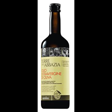 Ursini Terre dell' Abbazia Olivenöl extra vergine 0,75 l
