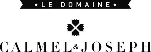 Domaine Calmel & Joseph