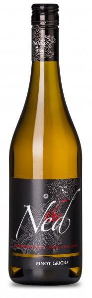 Marisco THE NED Pinot Grigio 2020 0,75 l