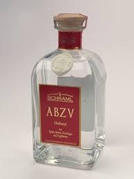 Schraml ABZV 0,5 l 42%