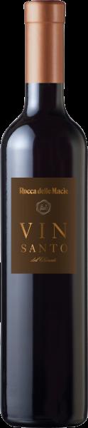 Vin Santo Rocca delle Macie 2010 0,5 l